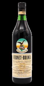 Amaro Fernet Branca LT.1