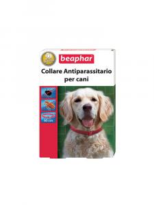 Beaphar Collare Antiparassitario Cane 65cm