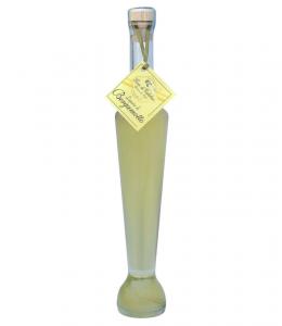 Liquore Gocce Di Calabria al Bergamotto