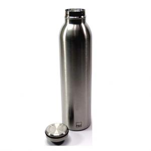 Bottiglia termica in acciaio 750ml