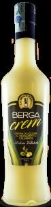 Liquore La Spina Santa Berga Cream CL.50