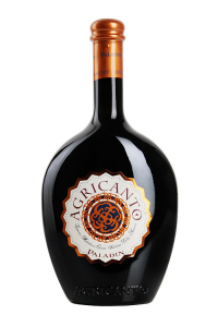 Liquore Agricanto Paladin CL.70