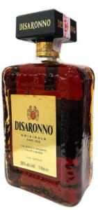 Liquore Amaretto Di Saronno LT.1