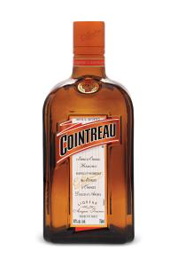 Liquore Cointreau LT.1