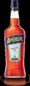 Aperol LT.1