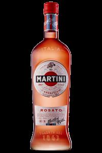 Martini Rosato LT.1