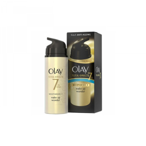 Olay Total Effects Cr Dia Activ Menta 50