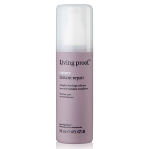 Living Proof Restore Instant Repair 118ml