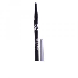 Max Factor Excess Intensity Longwear Eyeliner 05 Excessive Silver