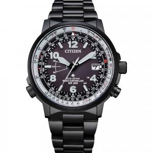 Citizen orologio multifunzione uomo Citizen Pilot