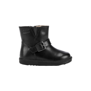 B Hynde Girl Wpf stivaletto