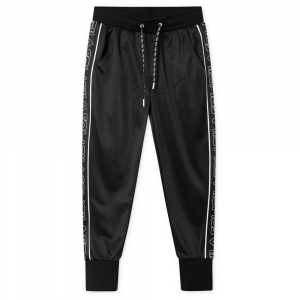 Fila Women Lia Track Pants