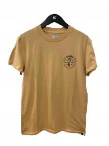T-Shirt Element Around The Clock