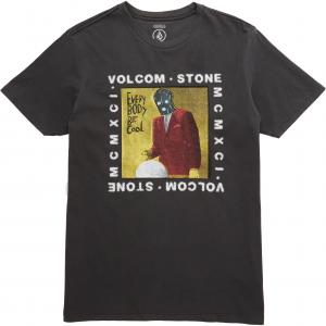T-Shirt Volcom Scarro Tee
