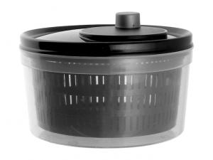 Centrifuga insalata ritrmo cm26