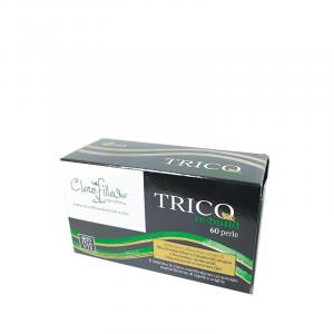 Trico Rebuild 60 perle