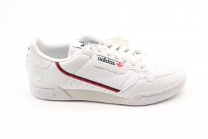 Adidas Continental 80 Vegan uomo