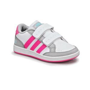 Adidas Scarpe Hoops CMF C