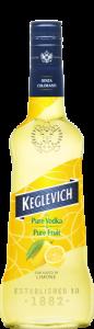 Vodka Keglevich Con Succo Di Limone CL.70