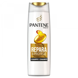 Pantene Pro V Repair & Protect Shampoo 360ml
