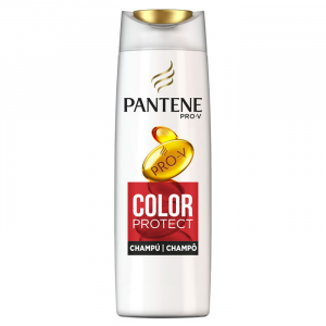 Pantene Pro V Colour Protect Shampoo 360ml