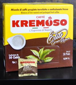 50 CIALDE KREMOSO ELITE'