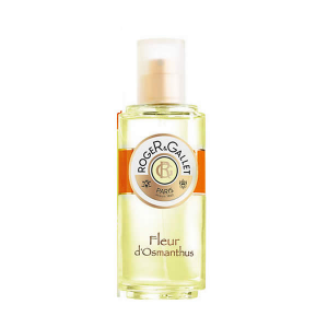 Roger And Gallet R G   Fleur D'osmanthus Fresh Fragance Water Spray 100ml