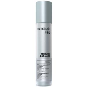 Cumlaude Summum Radiance Cream Antiaging Illuminating Treatment 40ml