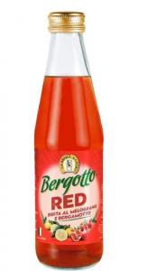 La Spina Santa Bergotto Red Melograno e Bergamotto CL.24