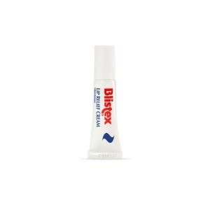 Blistex Pomata Trattamento Labbra 6g