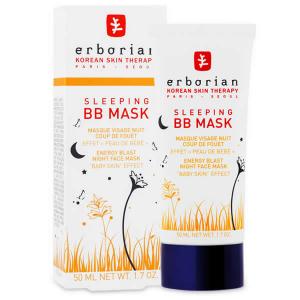 Erborian Sleeping BB Mask 50ml