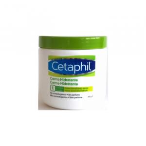 Cetaphil Crema Idratante 453g