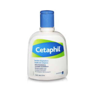 Cetaphil Cleansing Lotion 237ml