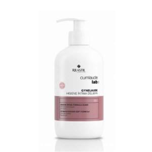 Cumlaude Deligyn Intimate Hygiene 500ml