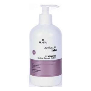 Cumlaude Gynelaude Intimate Cleansing Gel 500ml