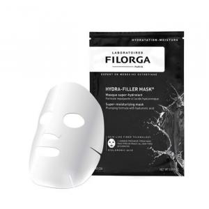 Filorga Hydra Filler Mask Maschera Super Idratante