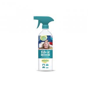 Filvit Casa 250ml