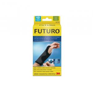 3M Futuro Cinturino stabilizzante Taglia Unica