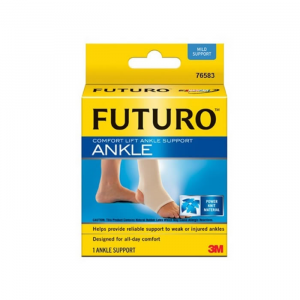 3M Futuro Supporto Intermedio Caviglia Size L