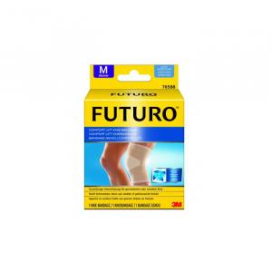3M Futuro Ginocchio Confort Dimensione M