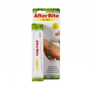 Afterbite Children Roll On 20g