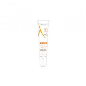 A-derma Protect Fluid 50+ 40ml