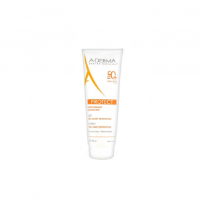 A-Derma Protect Lait Spf50 250ml