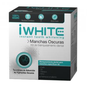 IWhite Instant Teeth Whitening Dark Spots Set 3 Parti