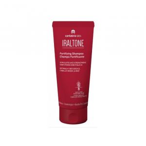 Iraltone Fortifying Shampoo 200ml