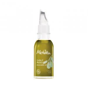 Melvita Avocado Oil 50ml