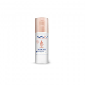 Lactacyd Lubricant Gel 50ml
