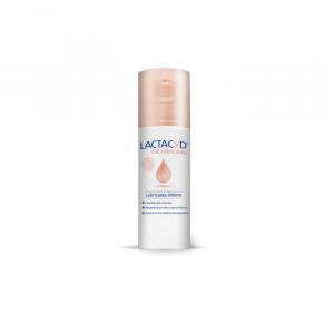 Lactacyd Lubricant Gel 50ml