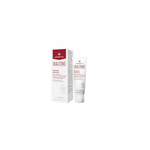 Iraltone DS Anti-Redness Cream 30ml