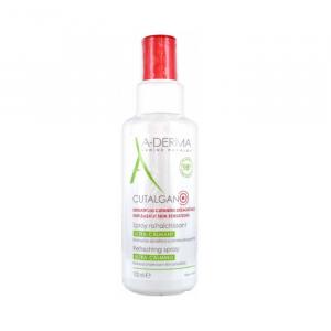 A-Derma Cutalgan Calming Cooling Spray 100ml